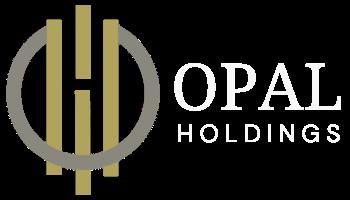 Opal Holdings